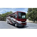 2022 Tiffin Allegro for sale 300329652
