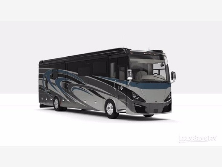 2022 Tiffin Phaeton 40QKH for sale 300315176