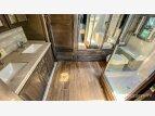 2022 Tiffin Phaeton for sale 300315187