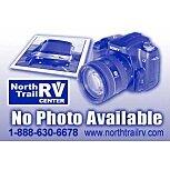2022 Tiffin Phaeton for sale 300315656