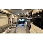 2022 Tiffin Wayfarer for sale 300321876
