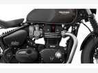 2022 Triumph Bonneville 1200 for sale 201070210