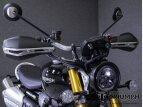 2022 Triumph Scrambler for sale 201149500