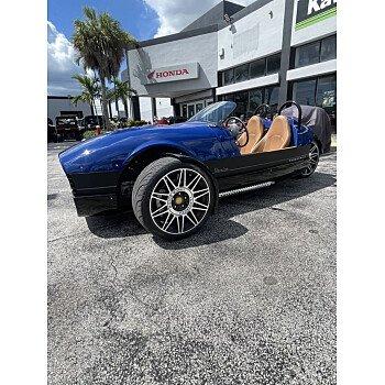 2022 Vanderhall Venice for sale 201155490