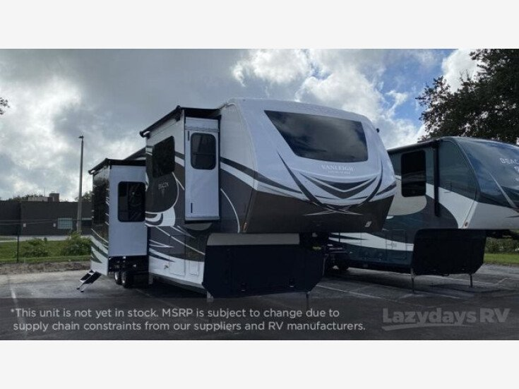 2022 Vanleigh Beacon for sale 300296367