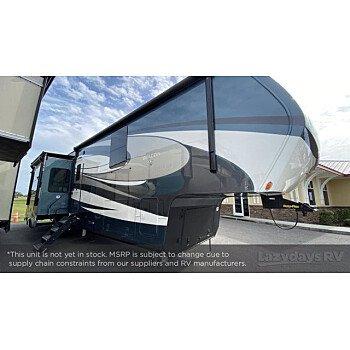 2022 Vanleigh Beacon for sale 300296368