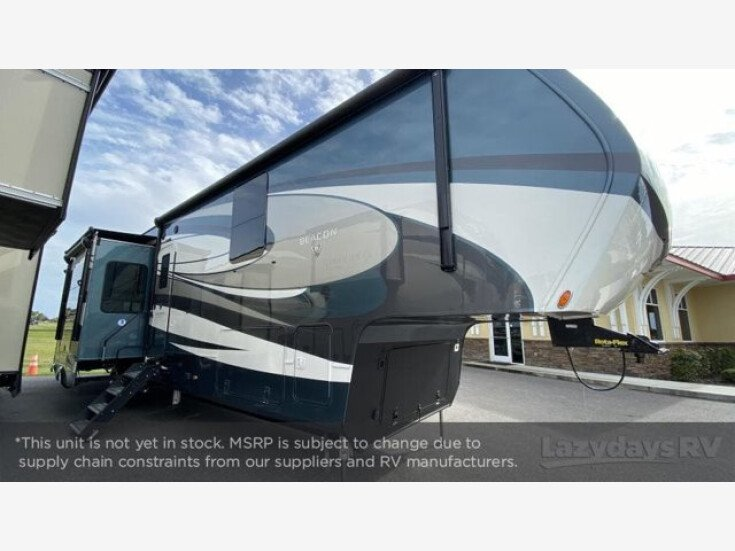 2022 Vanleigh Beacon for sale 300296401