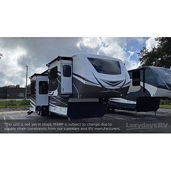 2022 Vanleigh Beacon for sale 300296403