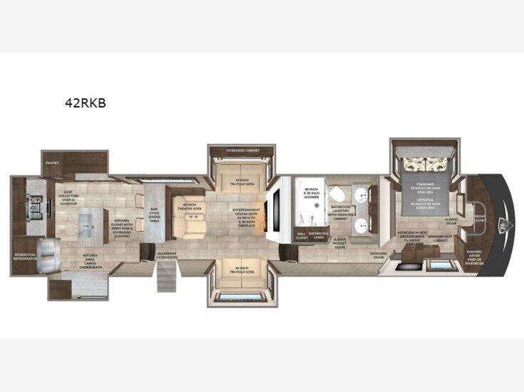 2022 Vanleigh Beacon for sale 300308123