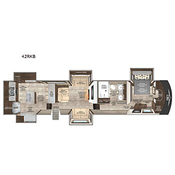 2022 Vanleigh Beacon for sale 300308124