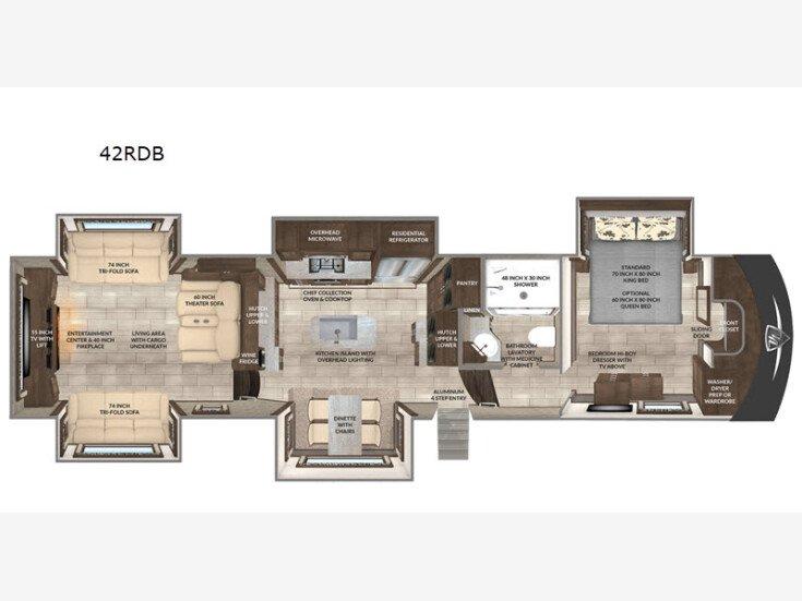 2022 Vanleigh Beacon for sale 300316889