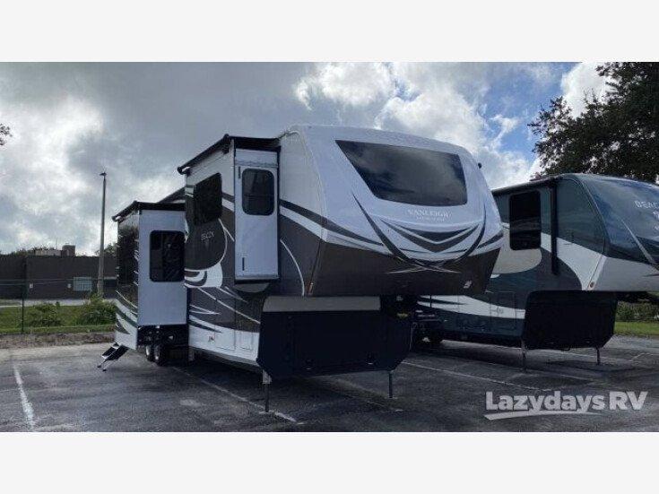 2022 Vanleigh Beacon for sale 300321571