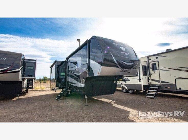 2022 Vanleigh Beacon for sale 300321572