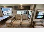 2022 Vanleigh Pinecrest for sale 300308091