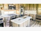 2022 Vanleigh Vilano for sale 300270631