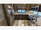 2022 Vanleigh Vilano for sale 300272529