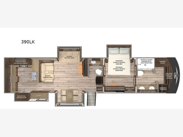 2022 Vanleigh Vilano for sale 300293656