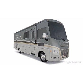 2022 Winnebago Adventurer for sale 300305297