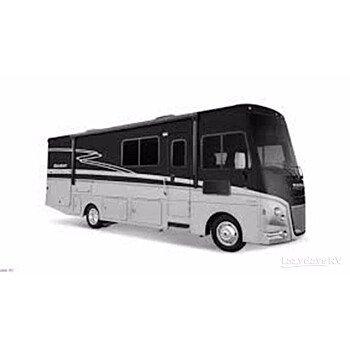 2022 Winnebago Adventurer for sale 300311201