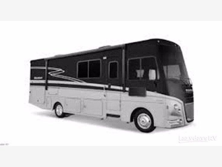 2022 Winnebago Adventurer for sale 300311202