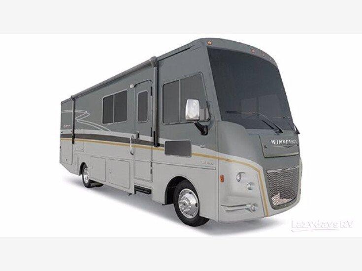 2022 Winnebago Adventurer for sale 300311251