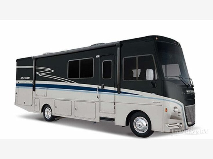 2022 Winnebago Adventurer for sale 300311301