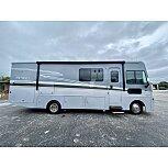 2022 Winnebago Adventurer for sale 300313825