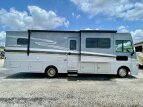 2022 Winnebago Adventurer for sale 300315834