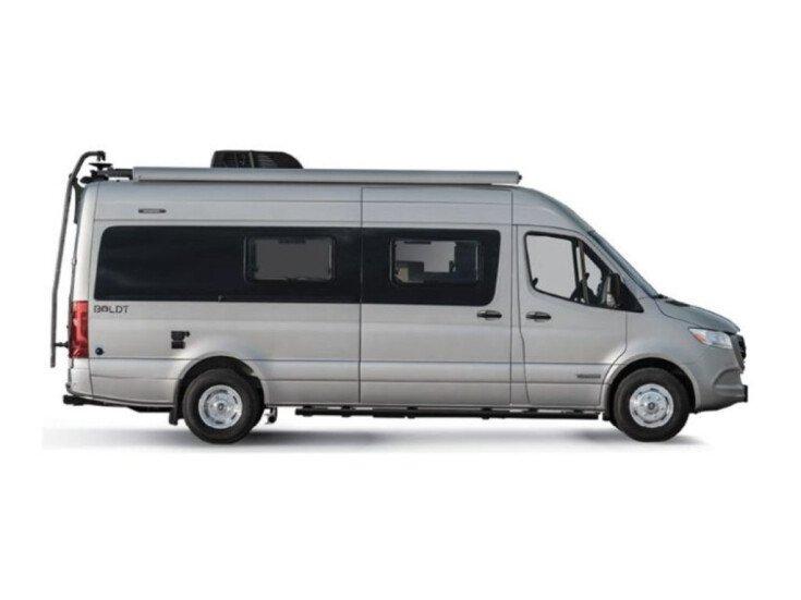 2022 Winnebago Boldt for sale 300249382
