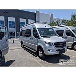 2022 Winnebago Boldt for sale 300300817