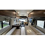 2022 Winnebago Boldt for sale 300310723