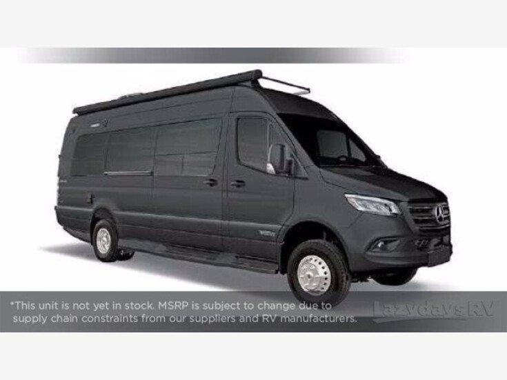 2022 Winnebago ERA for sale 300292812