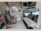 2022 Winnebago Ekko for sale 300274267