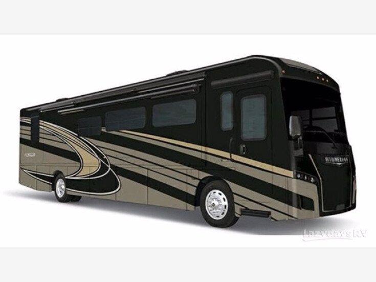 2022 Winnebago Forza 34T for sale 300307330