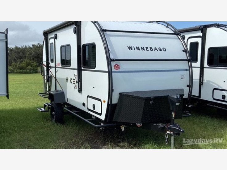 2022 Winnebago Hike for sale 300290260