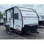 2022 Winnebago Hike for sale 300314684