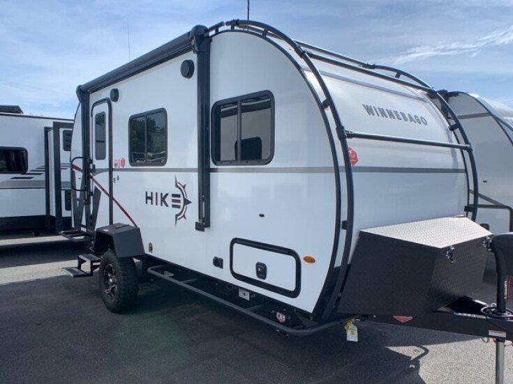 2022 Winnebago Hike for sale 300317287