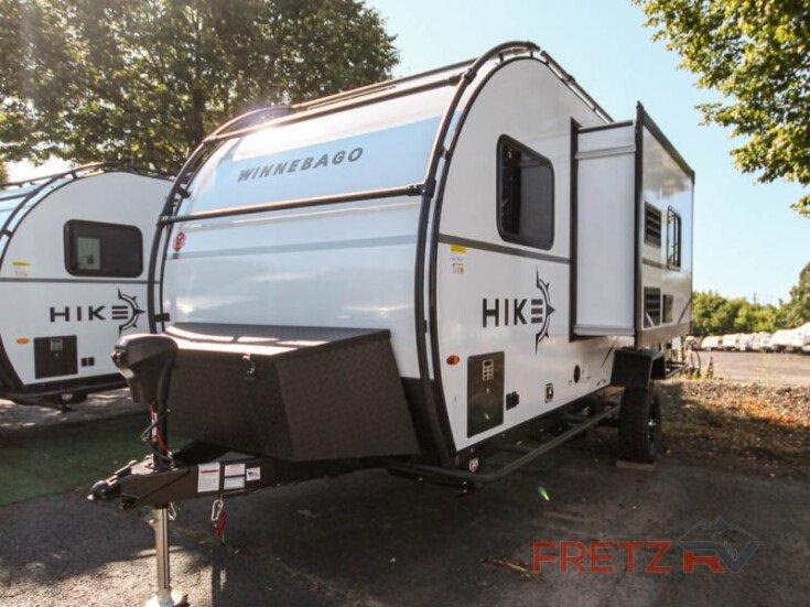 2022 Winnebago Hike for sale 300317596