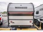 2022 Winnebago Hike for sale 300322424