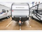 2022 Winnebago Hike for sale 300322425