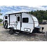 2022 Winnebago Hike for sale 300328790