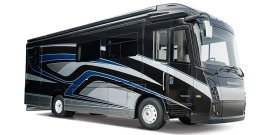 2022 Winnebago Journey 34N specifications