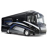 2022 Winnebago Journey for sale 300318694