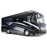 2022 Winnebago Journey for sale 300318697