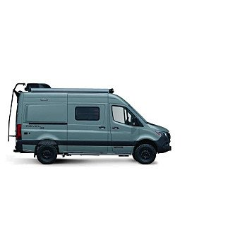 2022 Winnebago Revel for sale 300315342