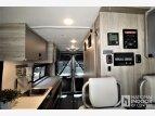 2022 Winnebago Solis for sale 300300848