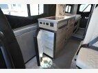 2022 Winnebago Solis for sale 300305636