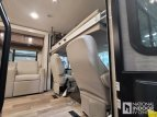 2022 Winnebago Sunstar for sale 300314863