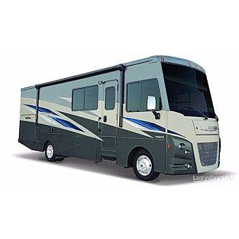 2022 Winnebago Vista for sale 300307085