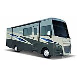 2022 Winnebago Vista for sale 300311242